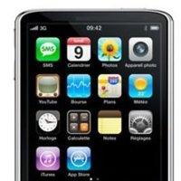 El supuesto iPhone más pequeño se esfuma