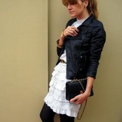 Foto 17 de 17 de la galería tendencias-primavera-2011-romanticismo-puro en Trendencias
