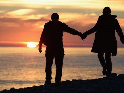 Este algoritmo predice el éxito de tu relación sentimental mejor que un humano
