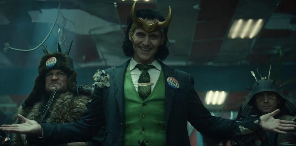 Marvel promete más representación LGBTQ+ en sus películas y series: