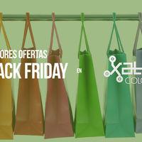 En sus marcas, listos... Prepárense para el Black Friday con estas ofertas en Colombia