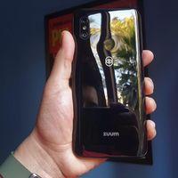 """Aura X: otra apuesta del fabricante mexicano Zuum por la doble cámara, ahora con """"más potencia"""", este es su precio en México"""