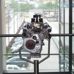 Foto 16 de 24 de la galería proton-kr-ktm-2005 en Motorpasion Moto