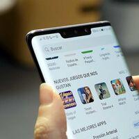 Un nuevo malware en Android se hace pasar por una actualización del sistema para controlar el dispositivo