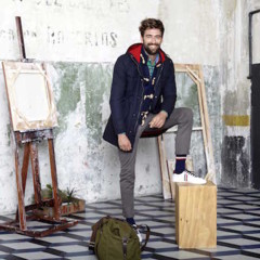 Foto 7 de 20 de la galería el-ganso-otono-invierno-2015-16 en Trendencias Hombre