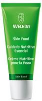 Weleda Skin Food, una crema reparadora multifunción. La probamos