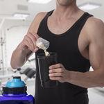 La realidad detrás de la ventana anabólica y la ingesta de proteínas después de entrenar