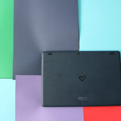 Foto 10 de 12 de la galería diseno-energy-tablet-pro-3 en Xataka Android