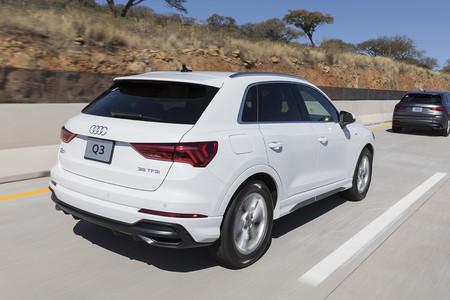 Audi Q3 2020 23
