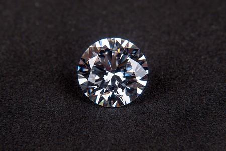 Los científicos investigan cómo usar la IA para fabricar procesadores de diamante