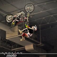 Foto 39 de 113 de la galería curiosidades-de-la-copa-burn-de-freestyle-de-gijon-1 en Motorpasion Moto