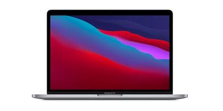 Macbook Pro 1