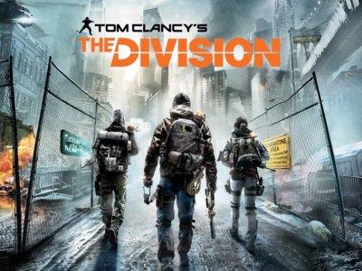 Tom Clancy's The Division: éstas son las notas del parche 1.01; mejoras en los menús y mucho más