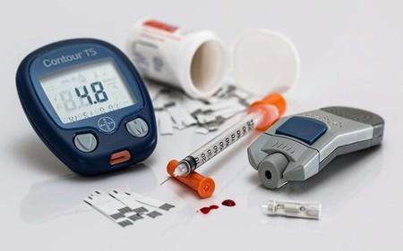 Un algortimo para ayudar a tratar la diabetes de una forma personalizada