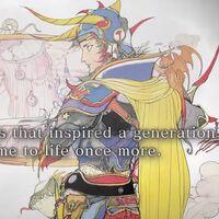 Ya es oficial: los seis primeros Final Fantasy regresarán con un pixelart remasterizado a PC y móviles [E3 2021]