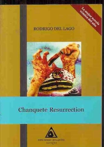 Chanquete Resurrection