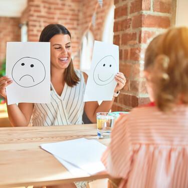 Los profesores españoles implantarían ya la enseñanza emocional en los colegios, competencia en la que suspenden sus alumnos