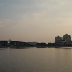 Foto 46 de 95 de la galería visitando-malasia-3o-y-4o-dia en Diario del Viajero