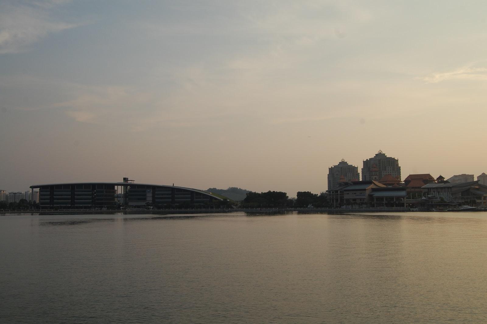 Foto de Visitando Malasia, 3º y 4º día (46/95)