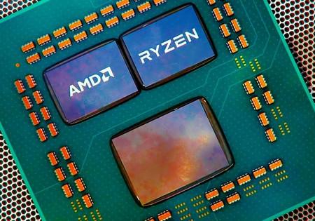 AMD ahora va contra Qualcomm en Android: se filtra el nuevo Ryzen C7, el primer procesador para smartphones de AMD