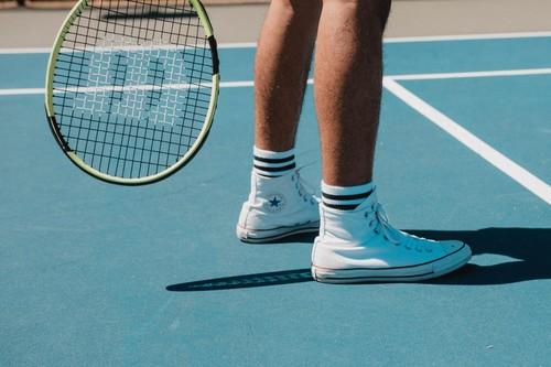 Las mejores ofertas de zapatillas hoy en las rebajas de La Redoute: Converse, Vans y Nike más baratas