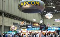 E3 2009: Listado de juegos de Capcom