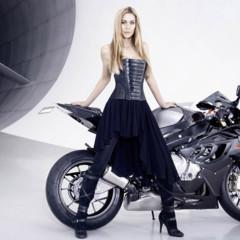 Foto 4 de 8 de la galería la-bmw-s1000rr-y-leslie-porterfiel en Motorpasion Moto