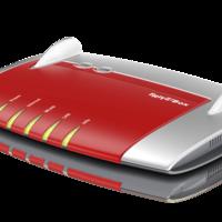 FRITZ!Box 4040, el nuevo router WiFi AC a 866 Mbps de AVM llega a España por 89 euros