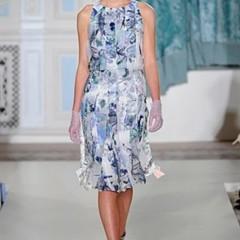 Foto 15 de 31 de la galería erdem-primavera-verano-2012 en Trendencias