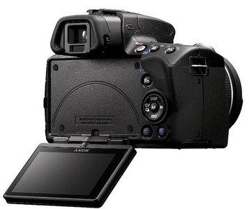 La Sony A55 y A33 podrían volver a poner a los espejos semitransparentes de moda