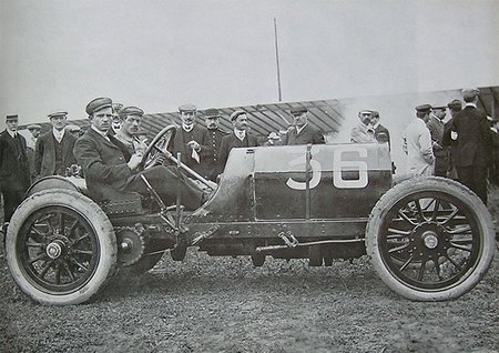 granpremioacf-1908-2-5c.jpg