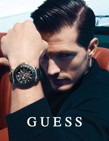 Diego Miguel Guess 01
