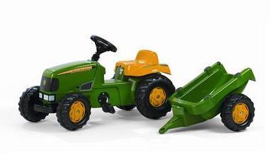 tractor_pedales_john_deere.JPG