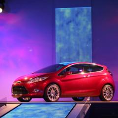 Foto 3 de 34 de la galería ford-verve-concept en Motorpasión