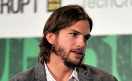 Ashton Kutcher protagonizará una película independiente sobre Jobs, empezará a rodarse en mayo