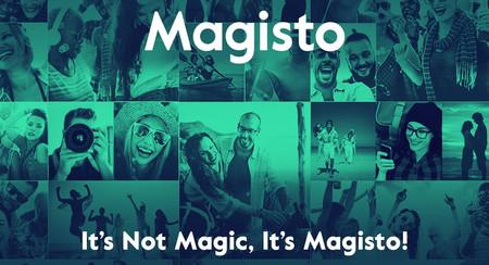 No te pierdas Magisto, la aplicación de edición de vídeo para quien no tiene tiempo para editar vídeo