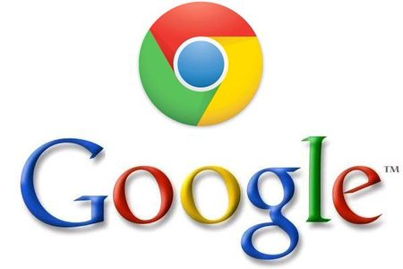 Google prepara Chrome para Windows 8