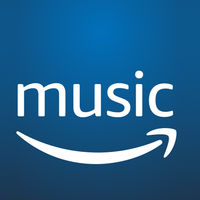Amazon Music añade soporte a Chromecast ¿para cuándo en Amazon Prime Video?