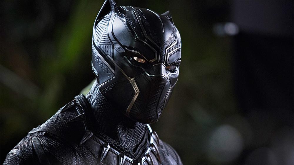 Cientos de cómics gratis de Pantera Negra son el homenaje de Marvel a Chadwick Boseman