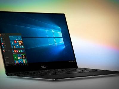 Microsoft libera la actualización acumulativa 15063.608 para Windows 10 en PC y móviles