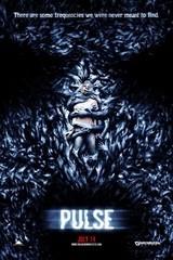 Pulse, remake de Kairo
