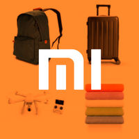 Xiaomi busca conseguir la mayor salida a bolsa del mundo desde 2014