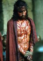 'La Pasión de Cristo', la película más controvertida