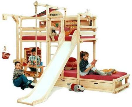 habitacion-infantil-opendeco.jpg