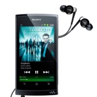 Sony Walkman Z1000