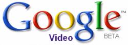Google facilita la indexación de vídeos mediante el protocolo sitemaps
