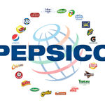 PepsiCo está en la búsqueda de emprendedores colombianos que sean amantes de la tecnología