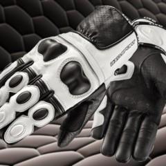 guantes-axo-snake-proteccion-con-estilo