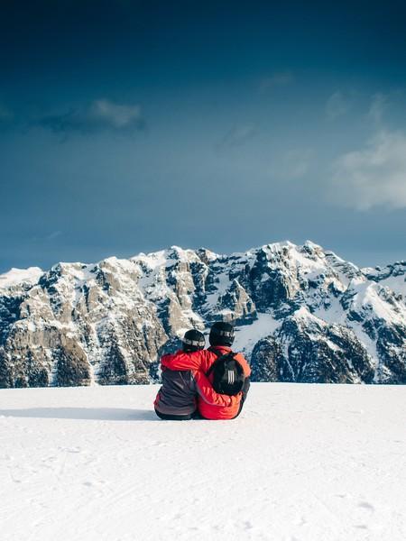 Skiing 926077 1920