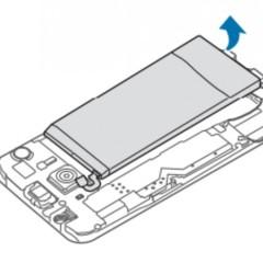 Foto 5 de 5 de la galería samsung-galaxy-s6-extraccion-de-bateria en Xataka Android